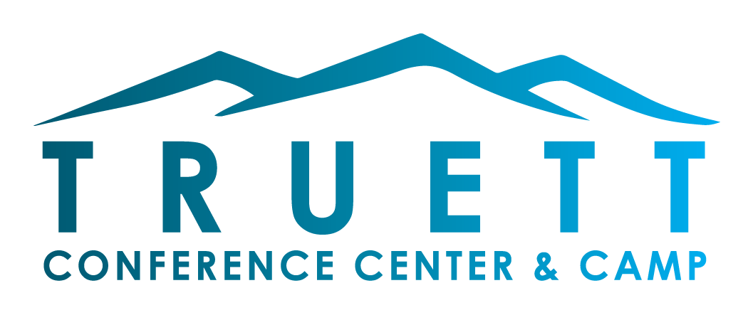 Truett Conference Center & Camp