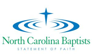North Carolina Baptist State Convention